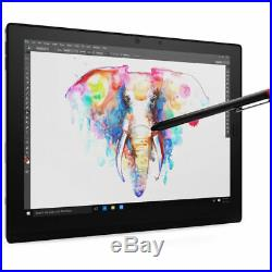 Lenovo ThinkPad X1 Tablet 12 FHD IPS Touch Active Pen 256GB SSD 8GB Win 10 PRO
